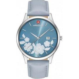 Женские часы Hanowa 16-4086.04.003, фото