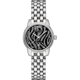 Женские часы Certina C033.051.11.058.00, фото