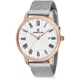 Мужские часы Daniel Klein DK12168-3, фото