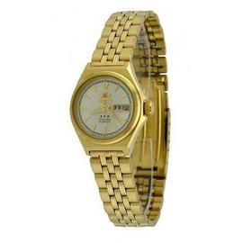 Женские часы Orient FNQ1S001C9, фото