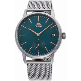Мужские часы Orient RA-SP0006E10B, фото