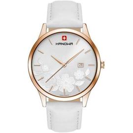 Женские часы Hanowa 16-4086.09.001, фото