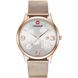 Женские часы Hanowa 16-3085.09.001, фото