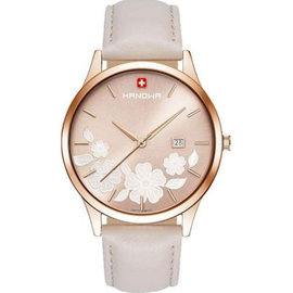 Женские часы Hanowa 16-4086.09.005, фото