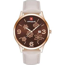 Женские часы Hanowa 16-4085.09.005, фото