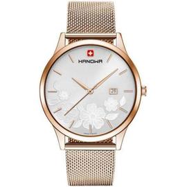 Женские часы Hanowa 16-3086.09.001, фото