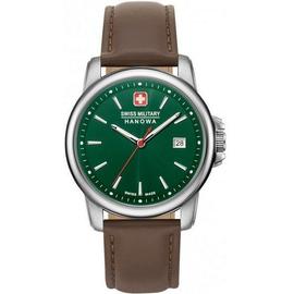 Мужские часы Swiss Military Hanowa Soldier 06-4230 7 04 006, фото