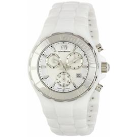 Женские часы TechnoMarine 110030C, фото