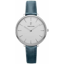 Женские часы Pierre Lannier 003K626, фото