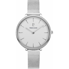 Женские часы Pierre Lannier 003K628, фото