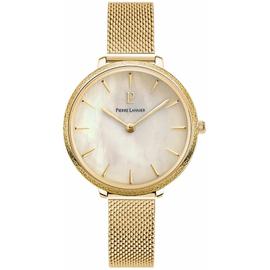 Женские часы Pierre Lannier 004G598, фото