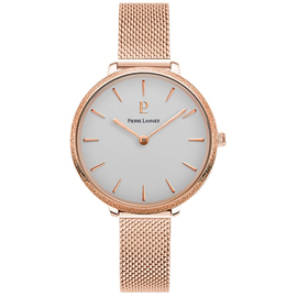 Женские часы Pierre Lannier 004G928, фото