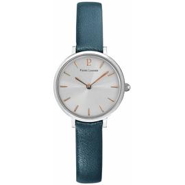 Женские часы Pierre Lannier 013N626, фото