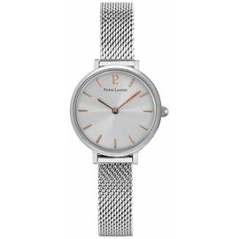 Женские часы Pierre Lannier 013N628, фото
