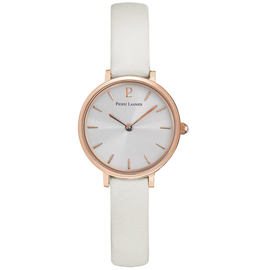 Женские часы Pierre Lannier 014J920, фото