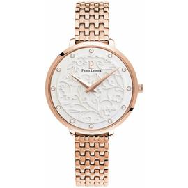 Женские часы Pierre Lannier 053J908, фото