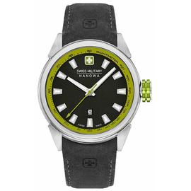 Мужские часы Swiss Military-Hanowa 06-4321.04.007, фото