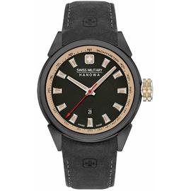 Мужские часы Swiss Military-Hanowa 06-4321.13.007.14, фото