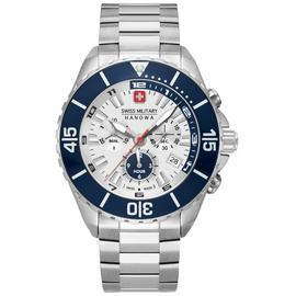Мужские часы Swiss Military-Hanowa 06-5341.04.001, фото