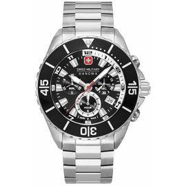 Мужские часы Swiss Military-Hanowa 06-5341.04.007, фото