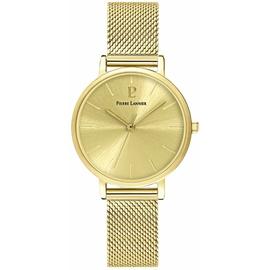 Женские часы Pierre Lannier 088F542, фото