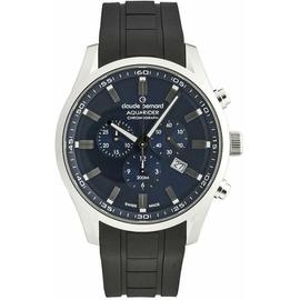 Мужские часы Claude Bernard CB-10222-3CA-BUIN1, фото