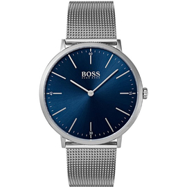 Мужские часы Hugo Boss 1513541, фото