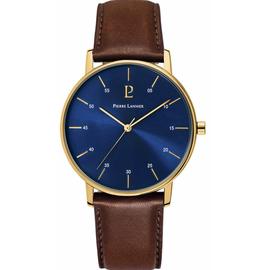 Мужские часы Pierre Lannier 204G064, фото