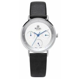 Женские часы Royal London 21472-01, фото