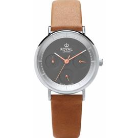 Женские часы Royal London 21472-02, фото