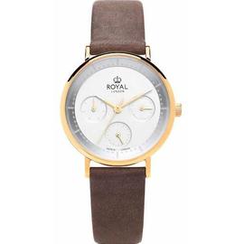 Женские часы Royal London 21472-04, фото
