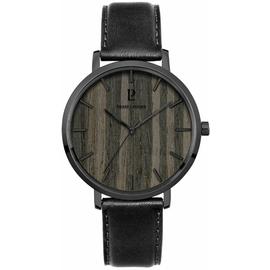 Мужские часы Pierre Lannier 241D483, фото