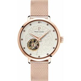 Женские часы Pierre Lannier 310F908, фото
