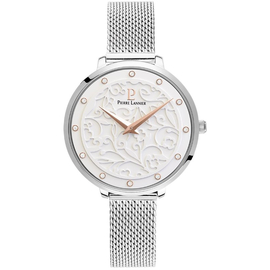 Женские часы Pierre Lannier 369F608, фото