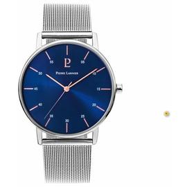 Мужские часы Pierre Lannier 377C168, фото