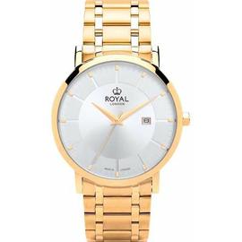 Мужские часы Royal London 41462-02, фото