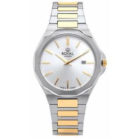 Мужские часы Royal London 41480-03, фото