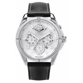 Мужские часы Royal London 41482-02, фото