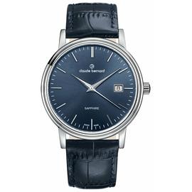 Мужские часы Claude Bernard 53009-3-BUIN, фото
