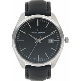 Мужские часы Claude Bernard 70201-3-NIN, фото
