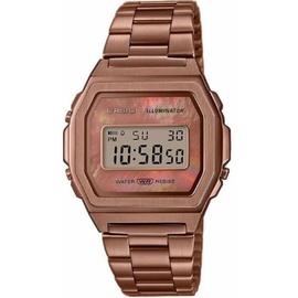 Женские часы CASIO A1000RG-5EF, фото