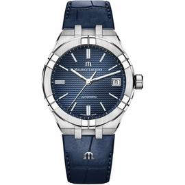 Мужские часы Maurice Lacroix AI6007-SS001-430-1, фото