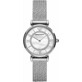 Женские часы Emporio Armani AR11319, фото
