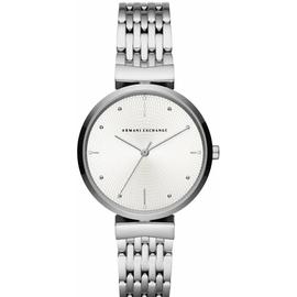 Женские часы Armani Exchange AX5900, фото