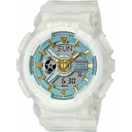 Женские часы CASIO BA-110SC-7AER, фото