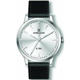 Мужские часы Daniel Klein DK12252-2, фото