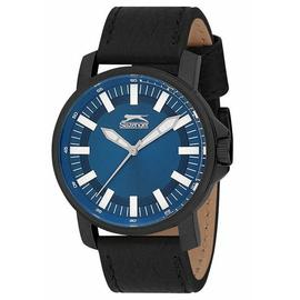 Мужские часы Slazenger SL.09.6025.1.02, фото