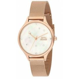 Женские часы Slazenger SL.09.6055.3.03, фото
