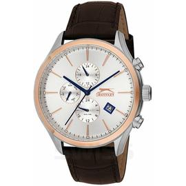 Мужские часы Slazenger SL.09.6064.2.02, фото