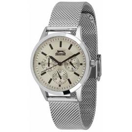 Женские часы Slazenger SL.09.6070.4.01, фото